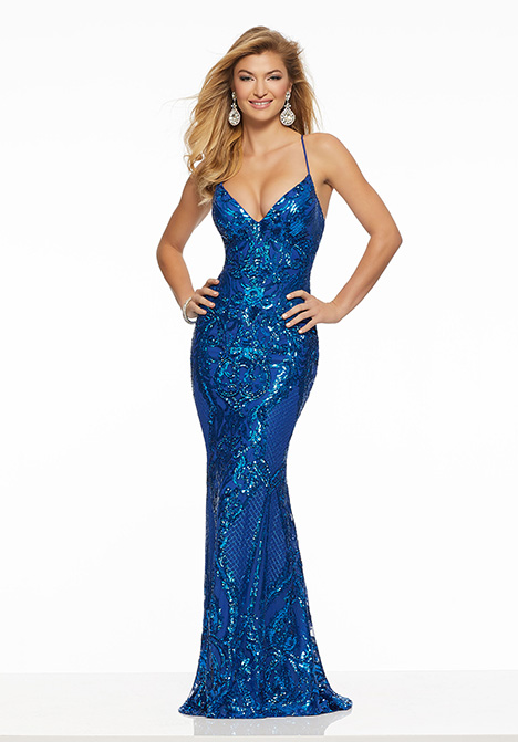 43032 Prom                                             dress by Mori Lee Prom