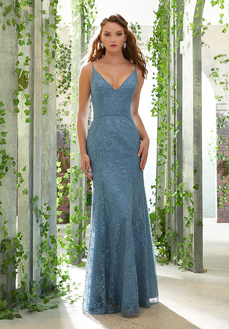 21610 Bridesmaids                                      dress by Morilee Bridesmaids