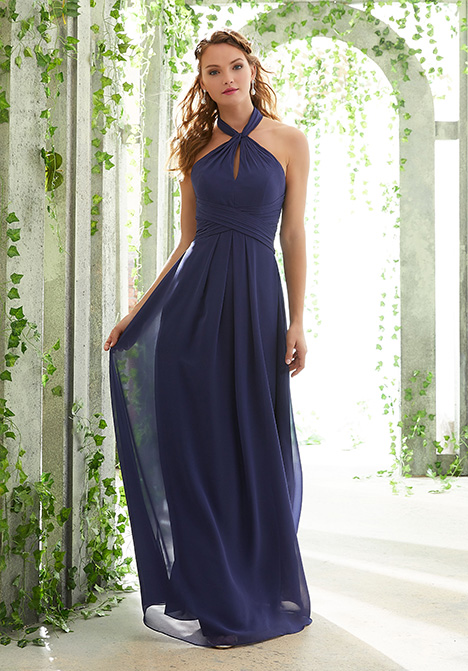 21616 Bridesmaids                                      dress by Morilee Bridesmaids