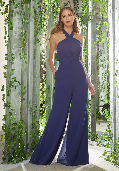 21626 Bridesmaids                                      dress by Morilee Bridesmaids