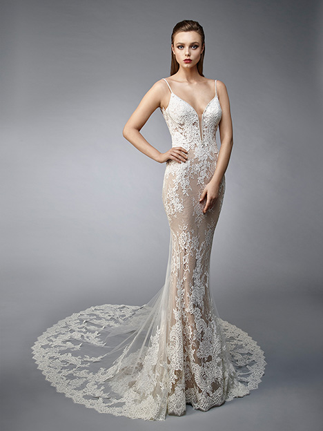 Neve Wedding                                          dress by Enzoani