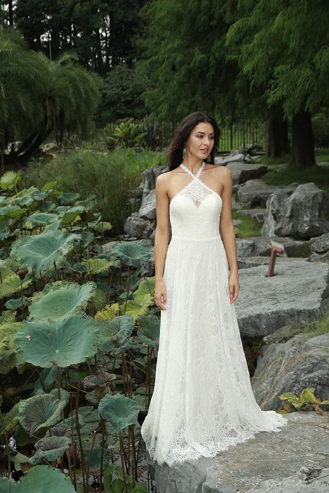 Starling (901500376) Wedding                                          dress by Chic Nostalgia