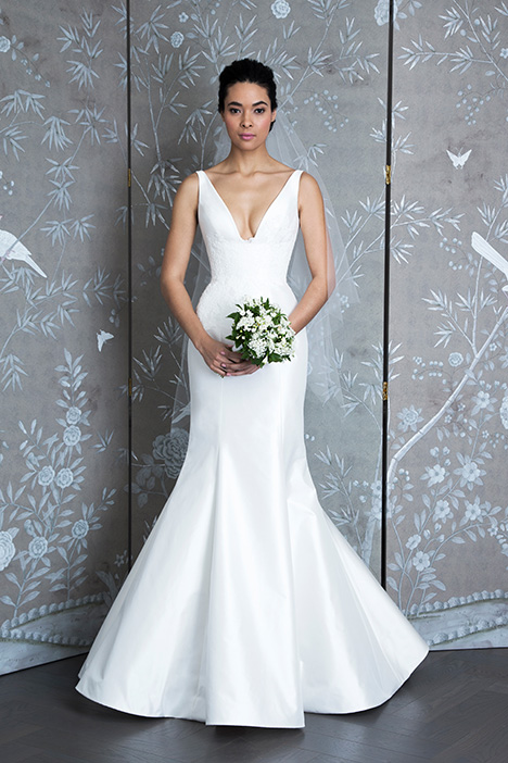 L9130 Wedding dress by Legends Romona Keveza