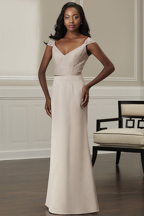 22865 Bridesmaids                                      dress by Christina Wu Celebration