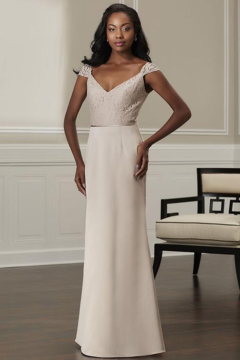 22865 Mother of the Bride                              dress by Christina Wu Celebration