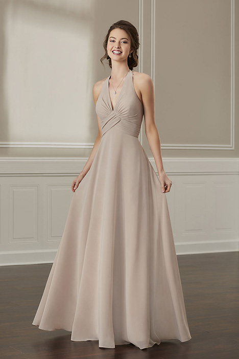 22869 Bridesmaids                                      dress by Christina Wu Celebration