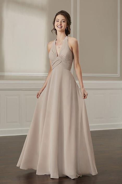 22869 Mother of the Bride                              dress by Christina Wu Celebration