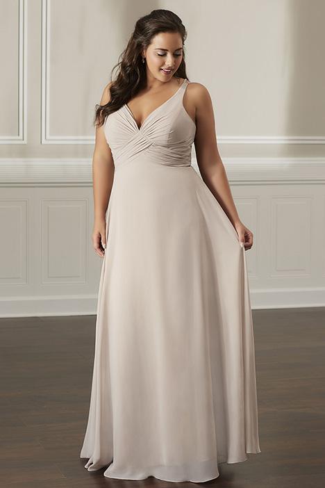 22870B Bridesmaids dress by Christina Wu Celebration