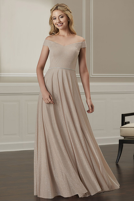 22871B Bridesmaids                                      dress by Christina Wu Celebration