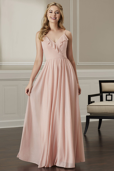22878 Bridesmaids                                      dress by Christina Wu Celebration
