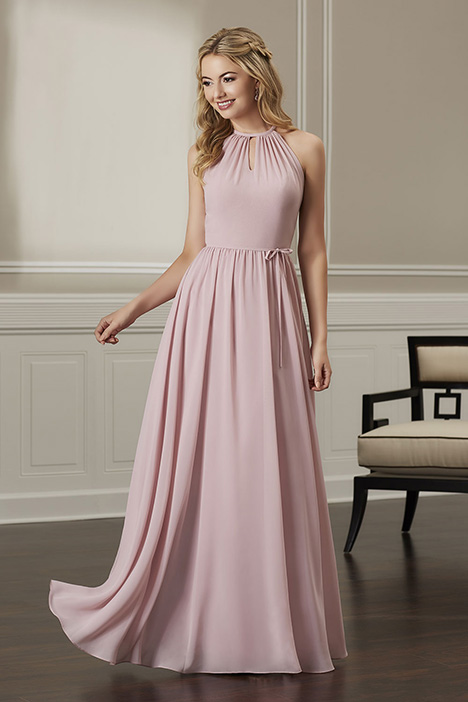 22881 Bridesmaids                                      dress by Christina Wu Celebration