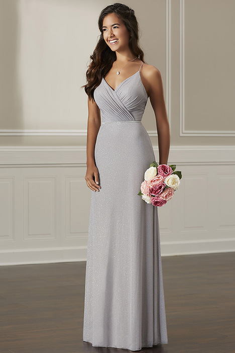 22886B Bridesmaids                                      dress by Christina Wu Celebration