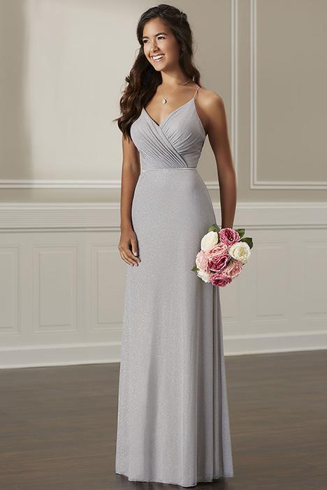 22886B Mother of the Bride                              dress by Christina Wu Celebration