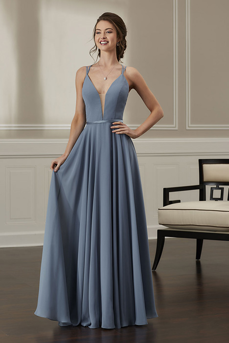 22889 Bridesmaids                                      dress by Christina Wu Celebration