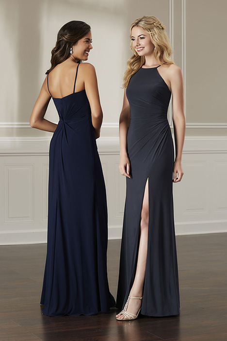 22890 Bridesmaids                                      dress by Christina Wu Celebration
