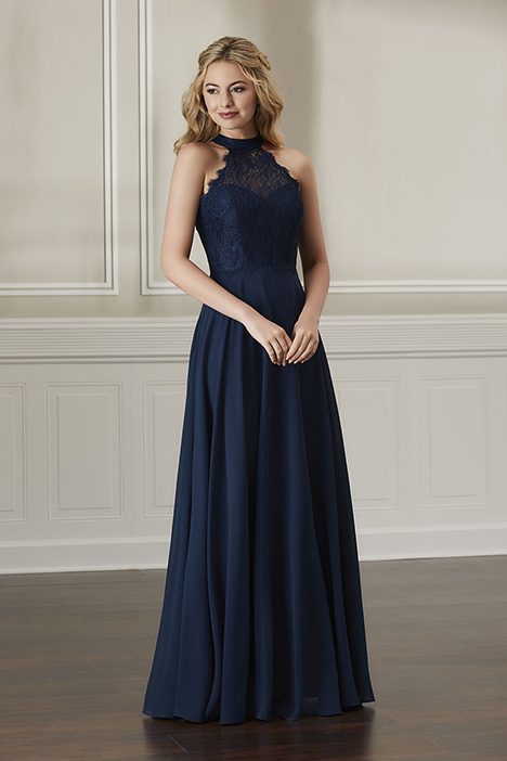 22891 Bridesmaids                                      dress by Christina Wu Celebration