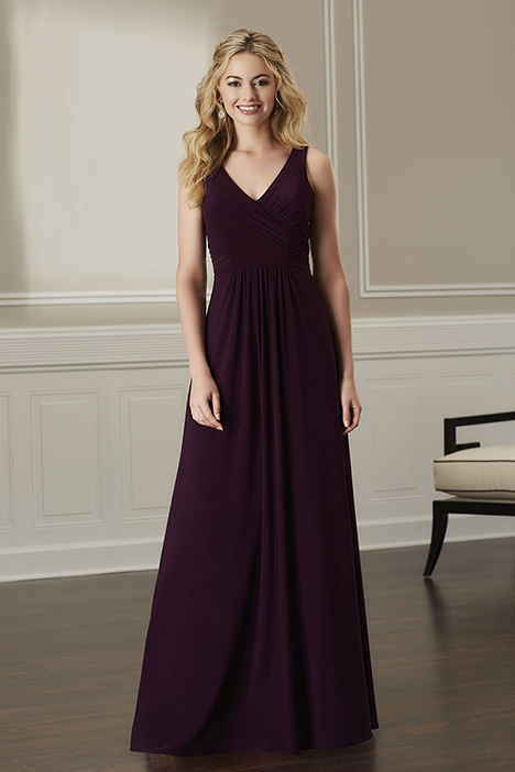 22893 Bridesmaids                                      dress by Christina Wu Celebration