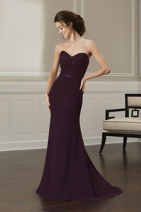 22894 Bridesmaids                                      dress by Christina Wu Celebration