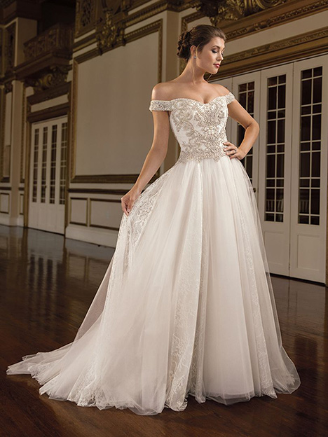 Isabella (c139) Wedding                                          dress by Amare