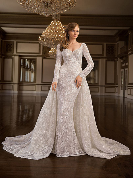 Rose (c148) Wedding                                          dress by Amare