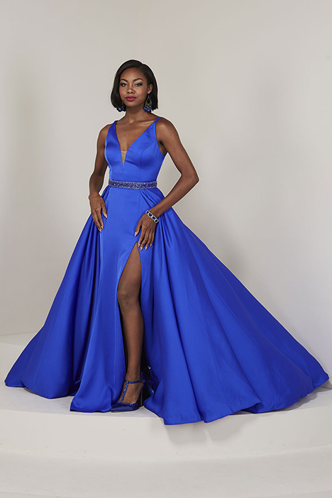 16328 Prom                                             dress by Tiffany Designs
