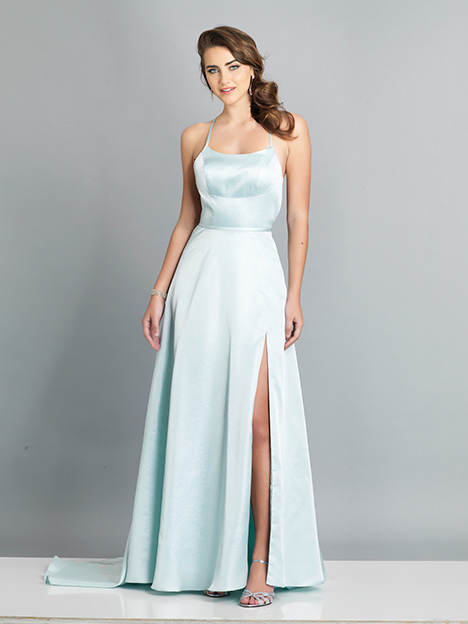 7956 gown from the 2019 Dave & Johnny Special Occasions collection, as seen on dressfinder.ca