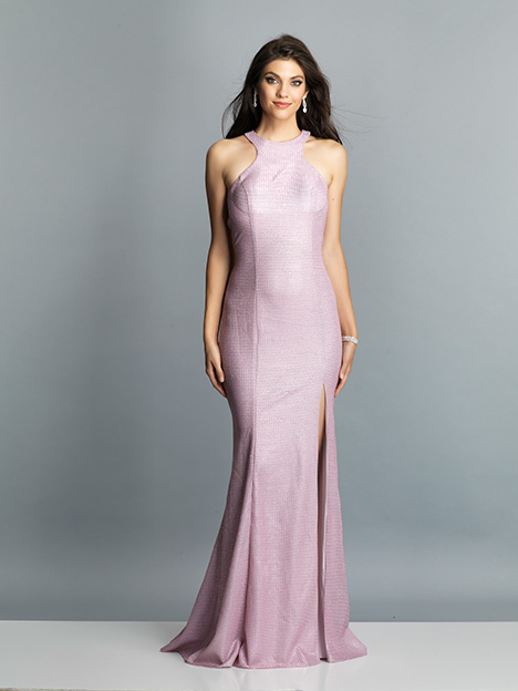 7856 gown from the 2019 Dave & Johnny Special Occasions collection, as seen on dressfinder.ca