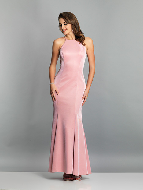 7800 gown from the 2019 Dave & Johnny Special Occasions collection, as seen on dressfinder.ca