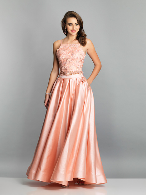 7797 gown from the 2019 Dave & Johnny Special Occasions collection, as seen on dressfinder.ca