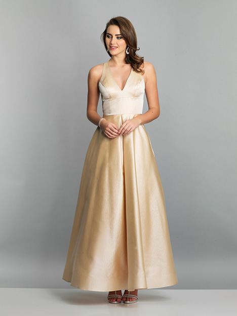 6868 Prom                                             dress by Dave & Johnny Special Occasions