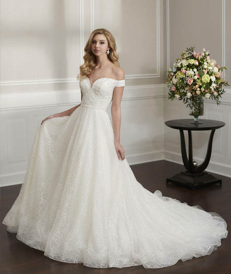 15698 Wedding dress by Christina Wu
