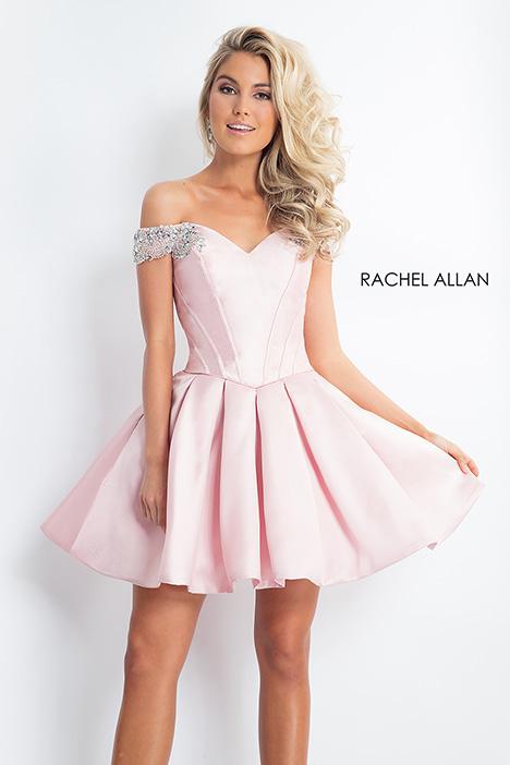 4597 Prom                                             dress by Rachel Allan