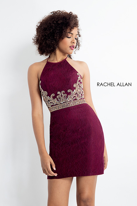 4611 gown from the 2018 Rachel Allan collection, as seen on dressfinder.ca