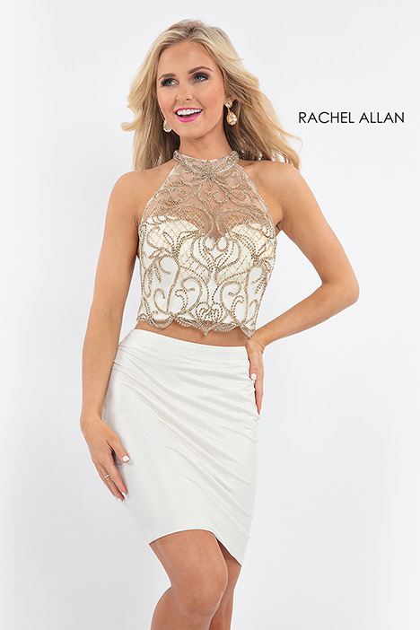 4621 gown from the 2018 Rachel Allan collection, as seen on dressfinder.ca