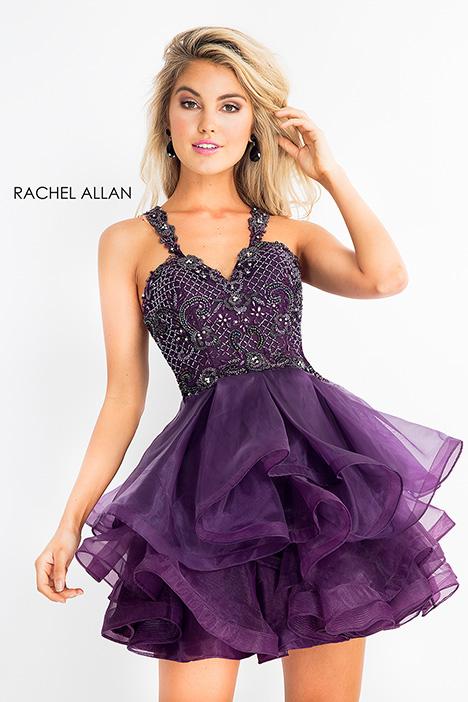 4622 Prom                                             dress by Rachel Allan