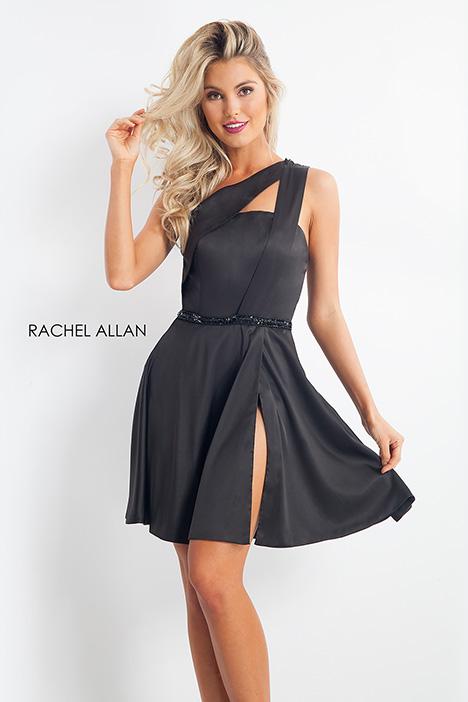 4642 Prom                                             dress by Rachel Allan