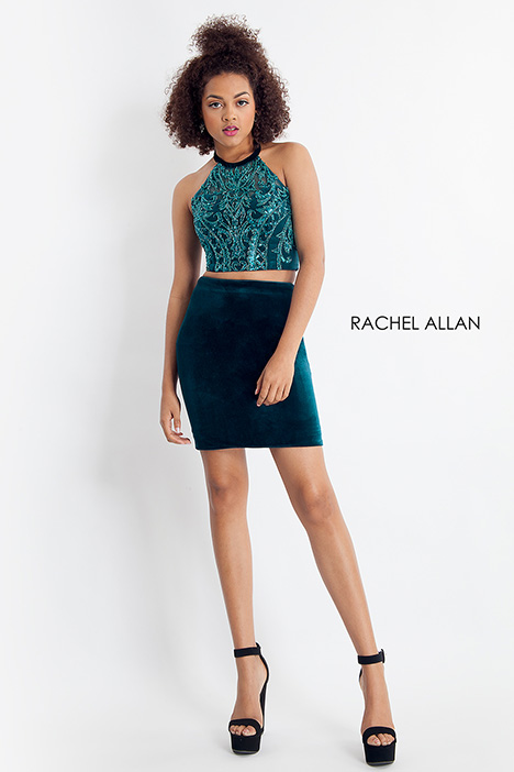 4676 gown from the 2018 Rachel Allan collection, as seen on dressfinder.ca