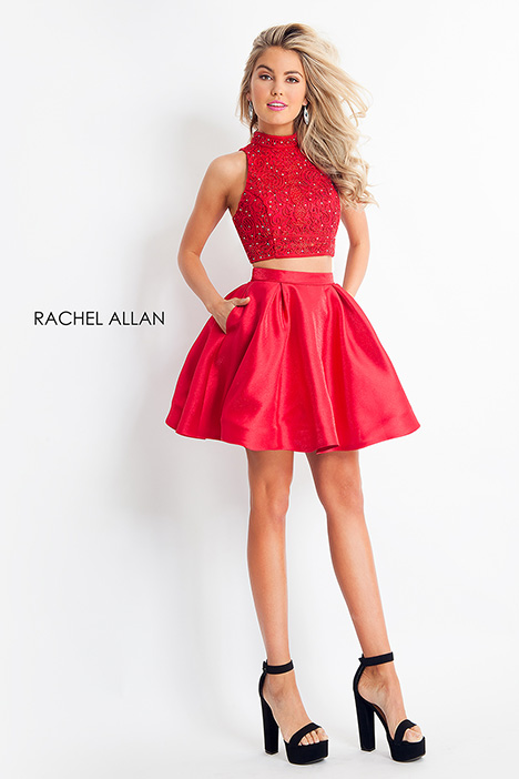 4678 gown from the 2018 Rachel Allan collection, as seen on dressfinder.ca