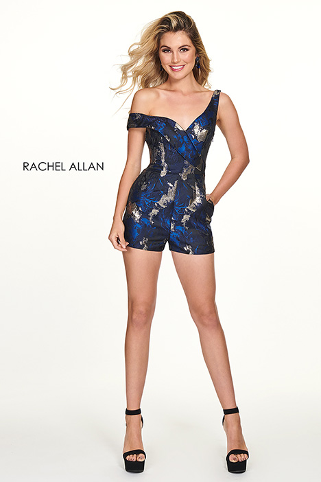 4679 (blue) gown from the 2018 Rachel Allan collection, as seen on dressfinder.ca