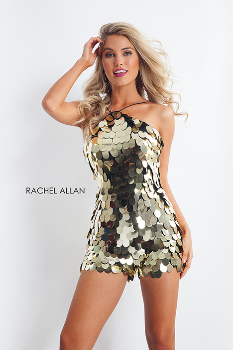4688 (gold) gown from the 2018 Rachel Allan collection, as seen on dressfinder.ca