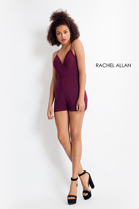 4694 (2) gown from the 2018 Rachel Allan collection, as seen on dressfinder.ca
