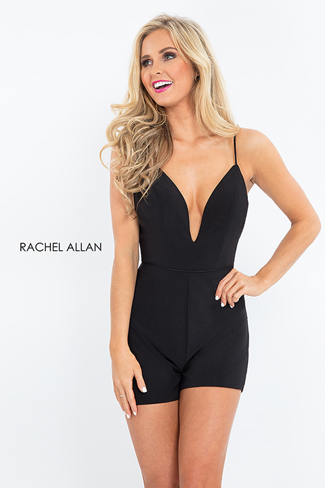 4694 (black) (2) gown from the 2018 Rachel Allan collection, as seen on dressfinder.ca
