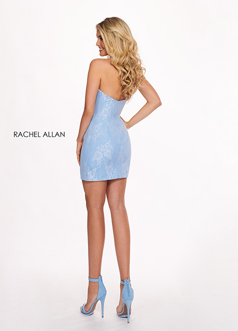 6406 (2) (back) gown from the 2018 Rachel Allan collection, as seen on dressfinder.ca