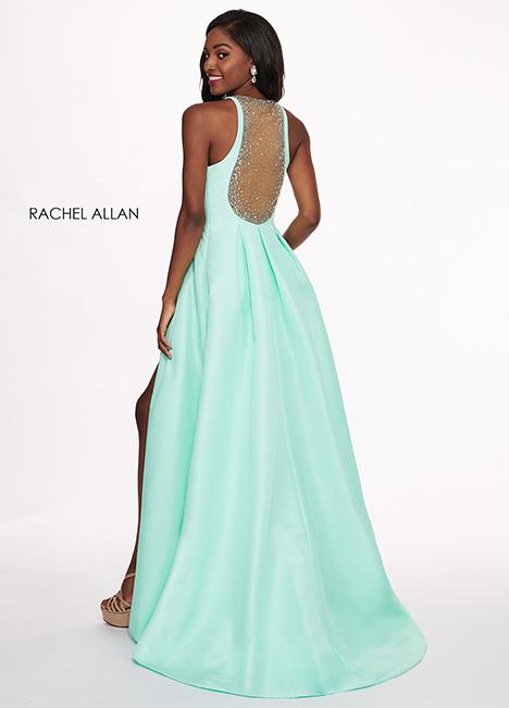 6435 Prom                                             dress by Rachel Allan