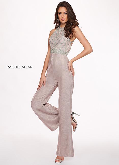 6441 Prom                                             dress by Rachel Allan