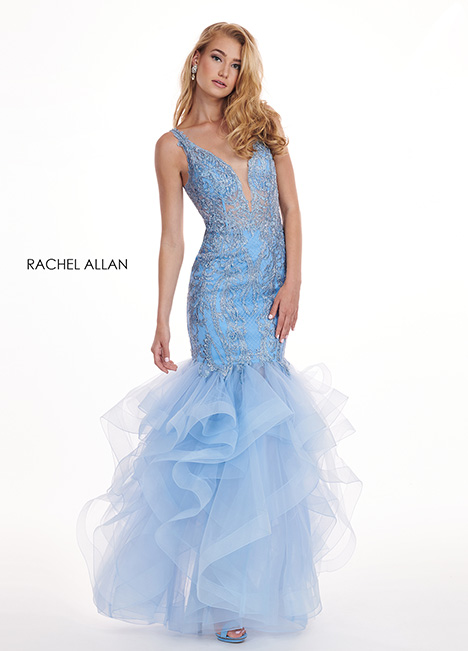 6465 (2) gown from the 2019 Rachel Allan collection, as seen on dressfinder.ca