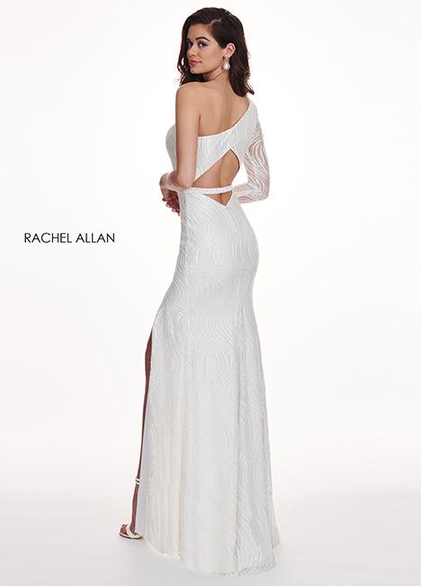 6468 Prom                                             dress by Rachel Allan