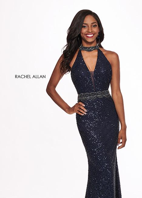 b3f71a7b12 Rachel Allan Wedding Dresses