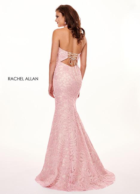 6496 Prom                                             dress by Rachel Allan