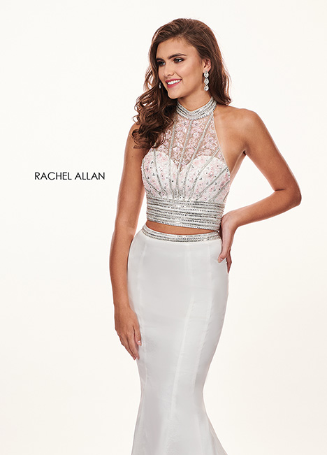 6511 gown from the 2019 Rachel Allan collection, as seen on dressfinder.ca